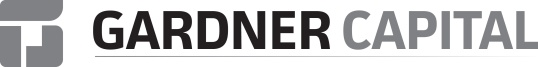 Gardner-Logo-Grayscale-XL