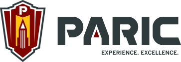 PARIC_logo_FINAL
