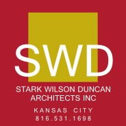 SWD_LOGO_INC