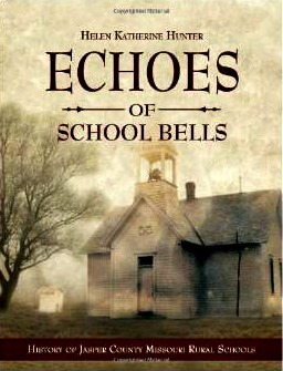 Echoes of School Bells (edit)