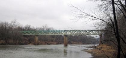 Route 66 Meramec Bridge.2