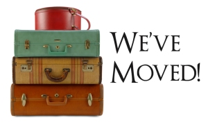we-have-moved-sign-ve-clipart-free-clip-art-images-y0ubxf-clipart