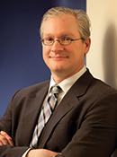 David Conradsen