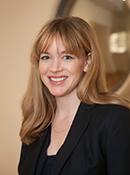 Genevieve Cortinovis