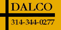 Dalco Logo-Jump